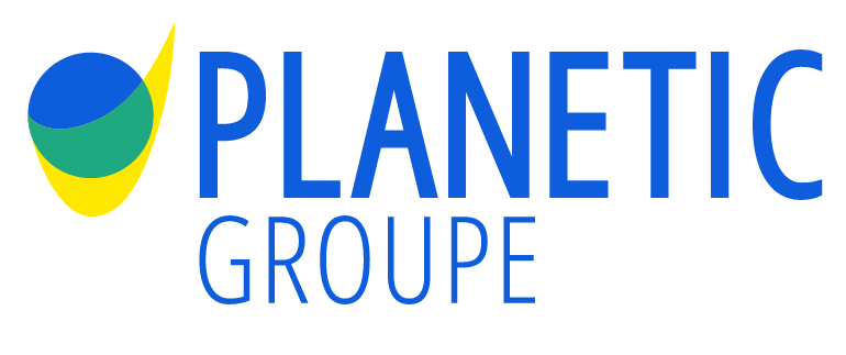 groupe-planetic