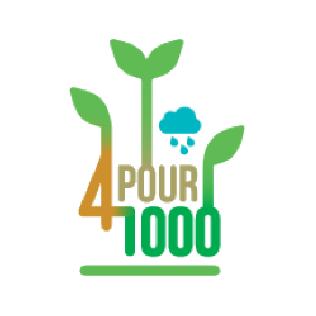 L'Initiative '4 pour 1000'