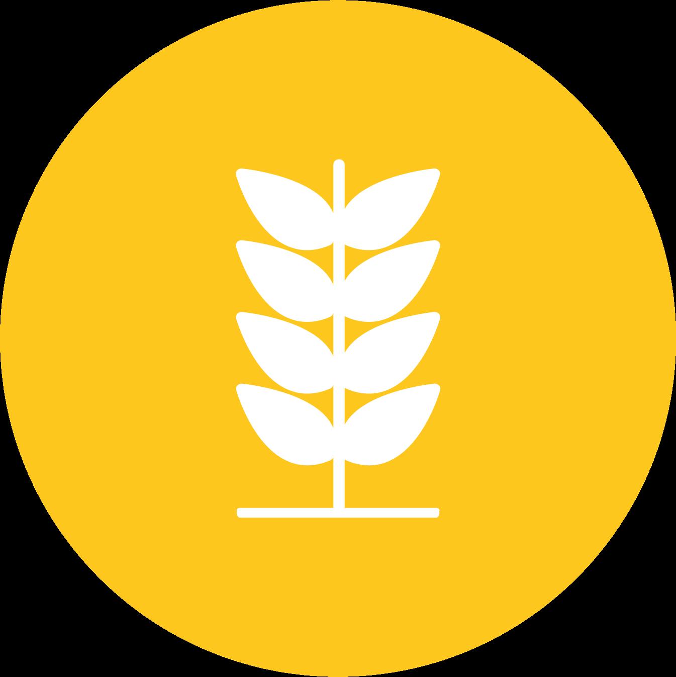 icone agricole