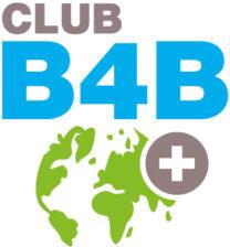 club-B4B