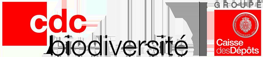 cdc-biodiversité