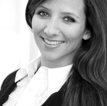 Dr Elsa El Hachem