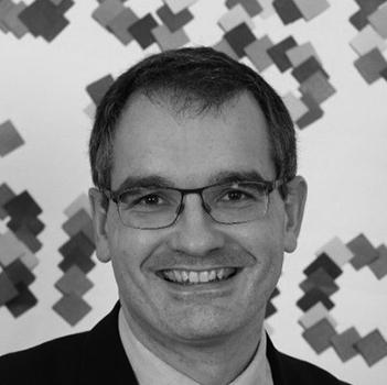 Marc Chaussade