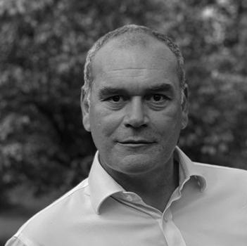 Sylvain Goupille